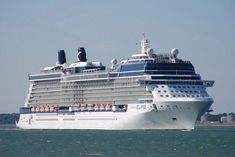 See our site for additional information on Cruise Vacation Celebrity Eclipse. It is an excellent place to find out more. Bahamas Vacation, Vacation Deals, Cruise Travel, Cruise Vacation, Celebrity Eclipse, Hawaiian Cruises, Crystal Cruises, Cruise Destinations, Celebrity Cruises
