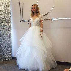 Amazing Hailey Paige dress