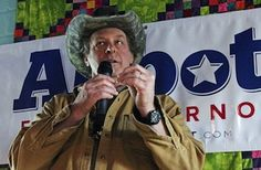 Can We Talk About Ted Nugent's Predilection for Teenaged Girls Yet? | Mediaite: Detroit rock icon Ted Nugent has a few things in common with Roy Moore. They both have a fondness for cowboy hats, they both have a thing for guns and they both have cozy relationships with evangelical politicians. They also appear to have shared a predilection for teenage girls during the 70s.