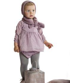 Moda infantil para niños,niñas y bebe. Shop online #lolilota