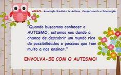 Resultado de imagem para poemas sobre autismo