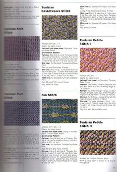 21 - sas33ss - Picasa Web Albums