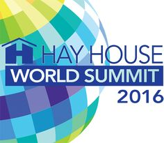 Michelle will be speaking at the world's largest health and wellness event, the 2017 Hay House World Summit! Michelle will join the likes of James Van Praagh, Collette Baron-Reid, John Holland, Doreen Virtue, Deborah King and many other best-selling authors and thought leaders in the industry! Learn more: https://michellebeltran.com/