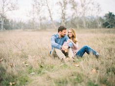 engagement session s