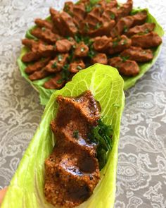 Image may contain: food Good Food, Yummy Food, Turkish Recipes, Food And Drink, Appetizers, Tasty, Favorite Recipes, Healthy Recipes, Cooking