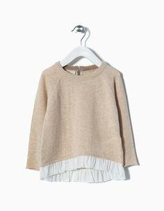 As 9 melhores imagens em maria   Sweaters, Roupas e Idéias