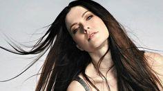 Jenni Vartiainen Glam Rock, Beautiful Women, Singer, Long Hair Styles, Lady, Beauty, Music, Fashion, Musica