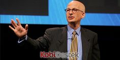Seth Godin'den Girişimcilik Dersleri
