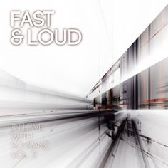 "Hör dir ""New York Underground (feat. Stefan Zintel) [Ultra Short Festival Mix]"" von Tildbros auf @AppleMusic an. https://itun.es/de/HT2F-?i=1048542526  #tildbros #tildmusic #stefanzintel"