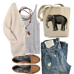"""Untitled #144"" by yasmin-louise on Polyvore"