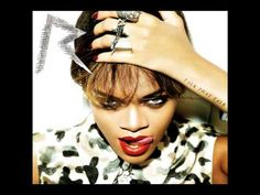 I just liked the Rihanna Cockiness Love It Audio video on YouTube! Rihanna Cockiness Love It Audio