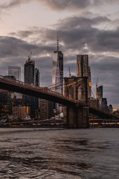 Top 10 Things To Do In New York City - The Tiny Traveler Blog