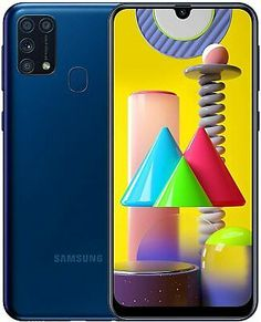 Electronics, Cars, Fashion, Collectibles & More   eBay Smartphone Samsung, Samsung Galaxy, Version Francaise, Screen Replacement, Electronics, Ebay, Tag Heuer, Carrera, Wi Fi