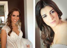 Inês Franco: As minhas noivas
