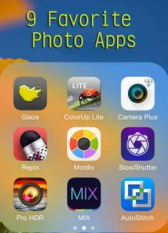 تطبيق VivaVideo Pro Video Editor App 5 8 0 Apk Mod for Android