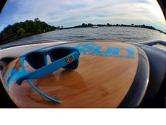 Melting Hearts Sunglasses & iSurf | www.MeltingHeartsUSA.com Heart Sunglasses, Sports Sunglasses, Wayfarer, Ray Bans, Hearts, Style, Fashion, Lenses, Swag