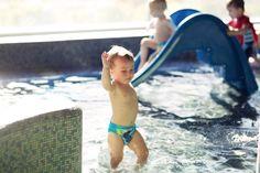 Ingrid Holm blog, babysvømming, Aquarama Kristiansand