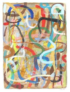 Oh Yea by ScottBergey on Etsy