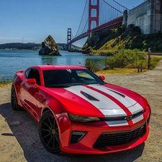 4 Staggering Useful Tips: Car Wheels Design Chevrolet Corvette car wheels diy old tires.Old Car Wheels Automobile. Camaro Zl1, Chevrolet Camaro, Camaro Auto, Corvette, Custom Muscle Cars, Chevy Muscle Cars, Custom Cars, Bugatti, Lamborghini