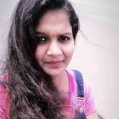 Now chat with girl whatsapp and imo numbers list as here is the best way to get Single girls numbers for friendship and dating. Online Girlfriend, Finding A Girlfriend, Friendship And Dating, Girl Number For Friendship, Single Girls, Single Women, Indian Girl Bikini, Indian Girls, I Want Girl Friend