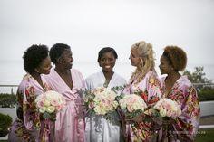 Thomas and Siphokazi enjoy the views from The Twelve Apostles Bridesmaid Dresses, Wedding Dresses, Bridal Dresses, Alon Livne Wedding Dresses, Weeding Dresses, Bridal Gown, Bridal Party Dresses, Bridal Gowns