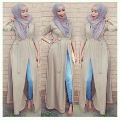 a11ca913707bb Sagal of Sagaleehya fashion 4 Mode Islamique