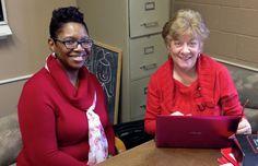 Health Insurance Marketplace open enrollment began Saturday, November 15