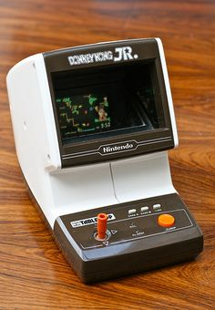Bleeping Relics' Flickr pool #photography #retrogaming Submit your electronic games pics from your Flickr photostream !