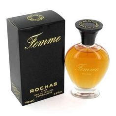 http://ourpack49.com/femme-rochas-perfume-by-rochas-womens-edt-spray-34-oz-p-1924.html