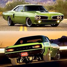 Dodge Super Bee...Re-pin Brought to you by agents at #HouseofInsurance in #EugeneOregon for #LowCostInsurance.