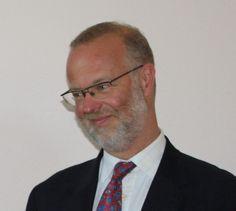 51st birthday of George Windsor, Earl of St. Andrews, son of Prince Edward, Duke of Kent
