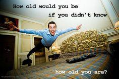 2 de dezembro de 2011 25 Perguntas instigantes e belissimamente ilustradas. (para parar e pensar) P A T C H W O R K *d a s* I D E I A S