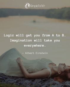 Forts, Albert Einstein, Fitness, You Got This, Stay Strong, Inspirational Quotes, Excercise, Health Fitness, Castles