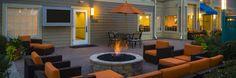 Bridgewater Hotels | Hotel in Bridgewater NJ