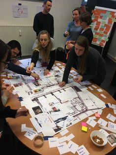 Monopoly, Creations, Design, Common Sense