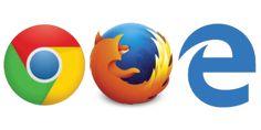 Google+Chrome+è+il+browser+più+sicuro+per+Internet