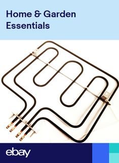 148 best electrolux images vacuums electrolux vacuum vacuum cleaners rh pinterest com
