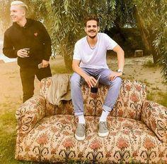 Taco Hemingway