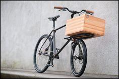 https://flic.kr/p/agjnod | nose bike upskirt | the story