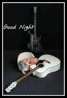 Gud night to all frnd. Good Night Sister, Good Night Baby, Good Night Prayer, Cute Good Night, Good Night Friends, Good Night Blessings, Good Night Sweet Dreams, Good Morning Good Night, Morning Blessings