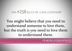 Relationship Rules added a new photo. Relationship Rules, Relationships, Chemical Reactions, Loving Someone, Helping People, Believe, Advice, My Love, Words