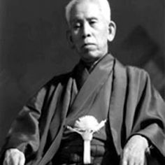 Ensinamentos de Meishu-Sama