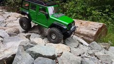 Rc4wd  // Trx-4 // Carisma Coyote // Group Trailing. Rc Crawler, Trx, Diecast, Jeep, Remote, Monster Trucks, Group, Jeeps