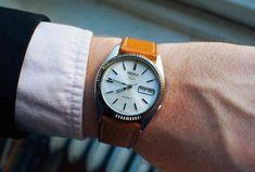 Seiko Dive Watches