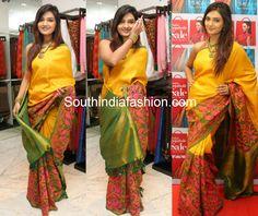 sakhi-fashions-sarees.jpg (1600×1346)