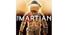 Is The Martian: Bring Him Home OK for your child? Read Common Sense Media's app review to help you make informed decisions. Medium App, Common Sense Media, Video Game Reviews, Kids Reading, The Martian, New Iphone, Bring It On, Apps, Children
