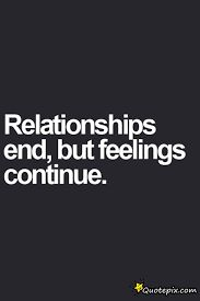 quotes about ending a relationship - Google Search
