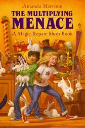 Why not get this  The Multiplying Menace - http://www.buypdfbooks.com/shop/fiction/the-multiplying-menace/ #Fiction, #MarroneAmanda