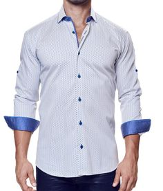 c8369fa4 20 Top Maceoo images | Stylish shirts, Beauty products, Products
