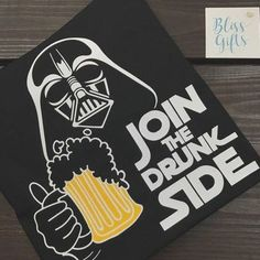 Formal Cooler Ideas, Star Wars Ring, Cooler Painting, Beer Pong Tables, Frat Coolers, Star Wars Gifts, Drinking Shirts, Disney Trips, Wine Recipes